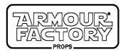 Armour Factory